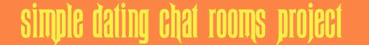 chat4free chat4you chat rooms